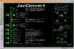 JacCovert